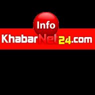 cropped-53055685_1168805066625278_7535322487911874560_n.png